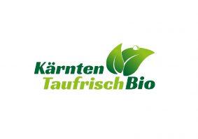 Kärnten Taufrisch Bio